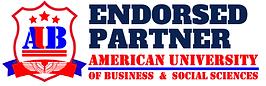 endorsed partner.png