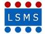 lsms.png