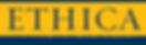 ethica-institute-logo.png