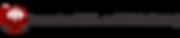 ITTT_Logo_horizontal-e1511236185251.png