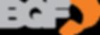 BQF_logo-01-300x108.png