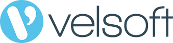 Velsoft_corporate_logo.png