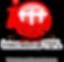 ittt_logo_big.png