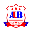 Badge - Transparent.png