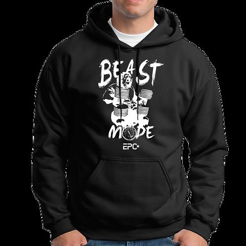 EPC Beast Mode Hoodie