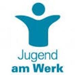JugendAmWerk