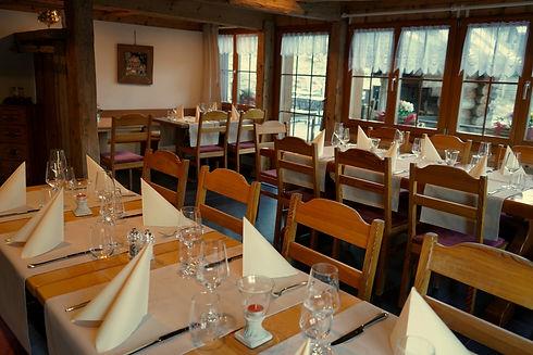 Bild Restaurant.JPG