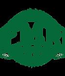 fmr glob logo.png