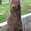 Thumbnail: Alpaca Plush