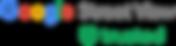 logo izi.png
