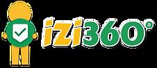 izi360-logo4.png