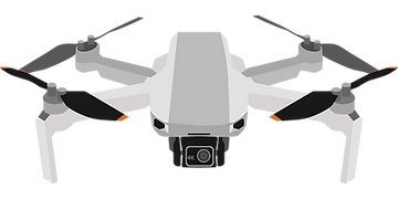 drone-5967868_960_720.png