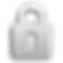 padlock-photos-34221.png