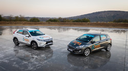 Wesbank Fuel Economy Tour-201.jpg