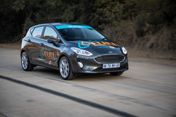 Wesbank Fuel Economy Tour-129.jpg
