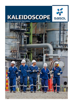 Sasol Kaleidoscope 2018 Vol 11_web (drag