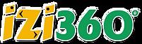 logo-izi360-3.png