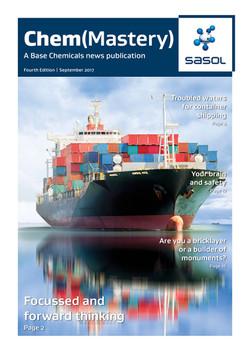 Sasol ChemMastery 2017-4th edition (drag