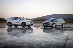 Wesbank Fuel Economy Tour-109.jpg