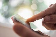 Socialmediamarketing, socialmedia, facebook, instagram, xing