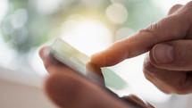 모바일앱이란 무엇인가?