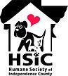 HSIC_Large.jpg