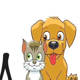Cat and Dog.png
