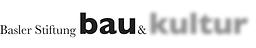 Bau&KulturLogo_sw Kopie.png