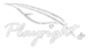 Playright-logo.png