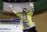 Football algérien : Décès de Samir Hadjaoui