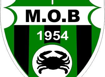 """Melizou Mohand, un """"crabe dans la peau"""", devenu adjoint au MO Béjaia"""
