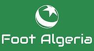 logo footalgeria.jpg