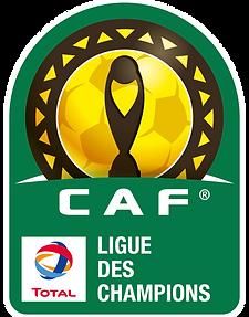 CAF_Champions_League_-_Fr_-_Full_Colour.