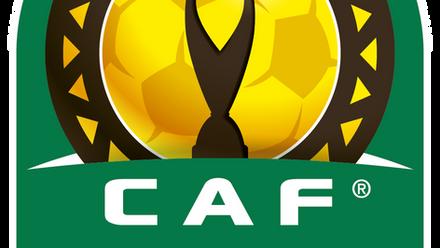 Ligue des champions de la CAF, le MCA assure et se rapproche à grands pas de la qualification