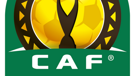 Ligue des champions de la CAF, le CRB piétine mais garde espoir