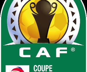 Coupe de la CAF, la JSK l'emporte à l'extérieur