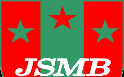 19 ème journée Ligue 2 (Centre) : La JSM Béjaia toujours aux commandes