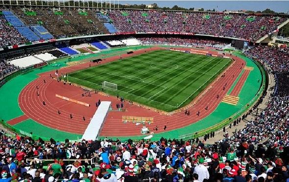 stade-du-5-juillet-1439596919.jpg
