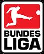 Logo_Bundesliga.png
