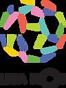 800px-Liga_NOS_logo.png