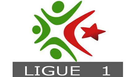 Ligue 1 Mobilis : Les décisions de la commission de discipline