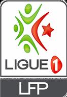 Ligue_1_Algérie.png