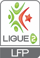 Ligue_2_Algérie.png