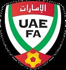 UAE_FA.png