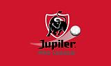 Belgium-Jupiler-Pro-League-Logo.png