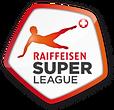 RaiffaisenSuperLeague.png