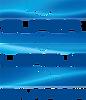 langfr-800px-Superleague_greece.svg.png