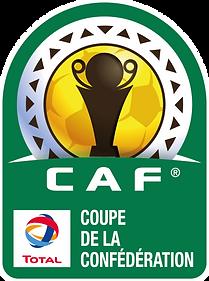 CAF_Confederation_Cup_-_Fr_-_Full_Colour