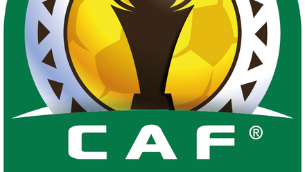 Coupe de la CAF, la JSK revient de loin et arrache un nul