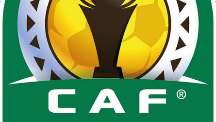 Coupe de la CAF, la JSK arrache une précieuse victoire, Sétif doit se contenter d'un match nul